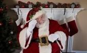 Unik! Begini Perbedaan Nama Santa Claus di Berbagai Negara
