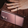 Segera Rilis, Samsung Galaxy Z Fold 3 Dukung Kamera Depan di Bawah Layar