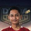 Tekuk Tiongkok dan Malaysia, Player Dewa United Esports Melaju ke FIFAe Nations Cup 2021