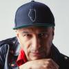 Tom Morello Akhirnya Resmi Merilis Album 'The Atlas Underground Fire'