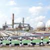 Kejar Produksi 1 Juta Barel Per Hari, Indonesia Kejar Investasi USD250 Miliar