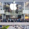 Apple Akan Gandeng General Motors Untuk Pembuatan Mobil?