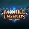 Smartphone Kolaborasi 'Mobile Legends: Bang Bang' Resmi Rilis
