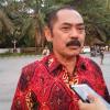 Jokowi Naikkan Iuran BPJS Kesehatan, Pemkot Solo Hanya Mampu Bayar Angsuran Premi Sampai Mei