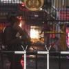 Diserang Teroris, Mabes Polri Pastikan Tak Ada Pelanggaran Prosedur Pengamanan