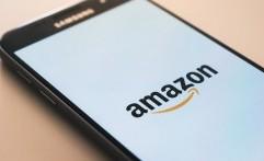 Amazon Prime Peringatkan Pelanggan Adanya Penipuan