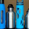 Botol Minum Harus Sering Dicuci, Banyak Bakteri Menempel