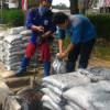 Pemprov DKI Klaim Sudah Mulai Kerjakan Program Antisipasi Banjir