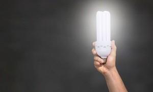 Kenali Dampak Cahaya Lampu Neon Bagi Kesehatan