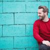 Sulit Merasakan Bahagia? Jangan-Jangan Kamu Cherophobia