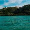 Mengenal Pesona Pulau Laki dan Pulau Lancang, Lokasi Jatuhnya Sriwijaya Air