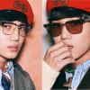 Brand Fesyen Kondang Ramai-Ramai Sewa Selebritas Korea