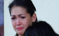 Batin Mieke Amalia Terguncang, Polisi Sebut Itu Hal Biasa