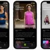 Apple Plus Hadirkan Program untuk Pemula, Ibu Hamil, dan Lansia