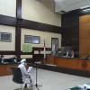 Kuasa Hukum Rizieq Pesimistis Hakim Terima Eksepsi Kasus Swab Test