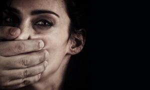 Wanita India Tewas Dirajam Setelah Diperkosa Bergilir