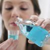 4 Manfaat Obat Kumur yang Belum Banyak Diketahui Orang, Nomor 3 Sangat Membantu