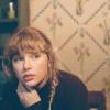 Ucapan Terima Kasih dari Taylor Swift untuk Penggemar