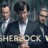 4 'TV Series' Inggris dengan Rating Tertinggi