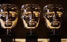 Daftar Pemenang BAFTA Awards 2021