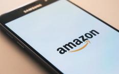 Amazon Hentikan Penjualan Masker Untuk Umum? Ada Apa?