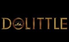 Dikenal Dunia Sebagai Iron-Man, Robert Downey Jr. Jadi Dokter Hewan di Film Dolittle