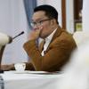 UMK Jabar 2021, Karawang Tertinggi dan Banjar Terendah