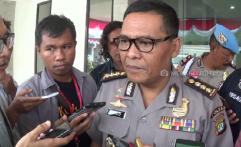 Polda Metro Jaya Desak Kapitra Ampera Agar Tunda Aksi Kontemplasi 212