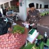 Bagyo Janji Rangkul Anak Jokowi Jika Menang Pilwalkot Solo