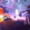 'Fractals of Destiny', Game Karya Anak Bangsa yang Akan Membuatmu Kagum