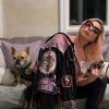 Hadiah Rp7 Miliar yang Bisa Menemukan Anjing Lady Gaga
