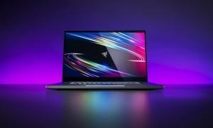 The New Razer Blade Pro 17, Laptop Pas untuk Pencinta Gim dan Pekerja Seni