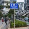 Dorong Pertumbuhan Ekonomi 2022, Indonesia Butuh Investasi Rp5.891 Triliun