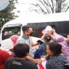 Jokowi Apresiasi Pihak-Pihak yang Bekerja Keras Tangani COVID-19