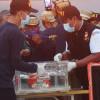 Tabir Penyebab Jatuhnya Pesawat SJ 182 Terancam Tak Terungkap