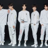 Bayaran Fantastis Tujuh Personel BTS untuk Iklankan Produk