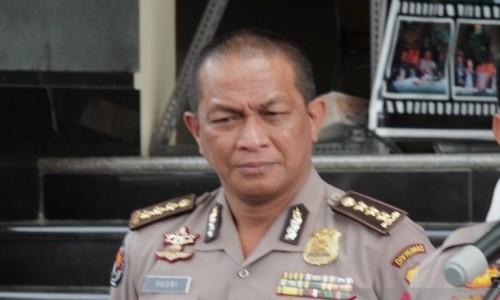 Polisi Selidiki Dugaan Unsur Kebencian dalam Kasus Spanduk Provokatif di Cililitan