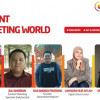 Content Marketing World: Kupas Tuntas Content Marketing Strategy