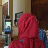 Resmi! Pemkot Depok Larang Resepsi Pernikahan dan Khitanan Selama PPKM Darurat