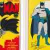 Komik Batman #1 Tahun 1940 Terjual Seharga 31 Miliar Dengan Kondisi Near Mint