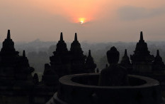 6 Candi Termegah di Dunia, Dua Diantaranya dari Indonesia