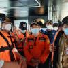 Wagub DKI Soroti Kasus Kecelakaan Pesawat Sriwijaya Jadi Arena Hoaks