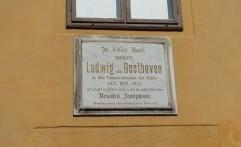 Jerman Buat Kampanye 'Temukan Beethoven' Guna Tingkatkan Wisatawan