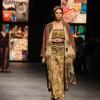 Kain Endek Bali Resmi Jadi Koleksi Terbaru Christian Dior