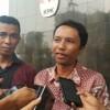Bau Korupsi Serta Monopoli, Permennaker 291 Dilaporkan ke KPK