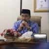 Skema Penyaluran Bansos Tunai di DKI Jakarta