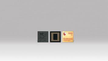 Snapdragon 888 Bawa Inovasi Terdepan Teknologi 5G