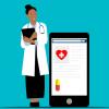 Kemenkes Akan Hadirkan Aplikasi Rekam Medis, Apa Itu?