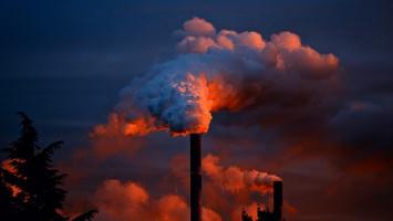 Ini nih Bahayanya Emisi Kendaraan Bermotor untuk Kesehatan