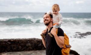 Destinasi Wisata Terbaik untuk Pergi Liburan Bersama Anak